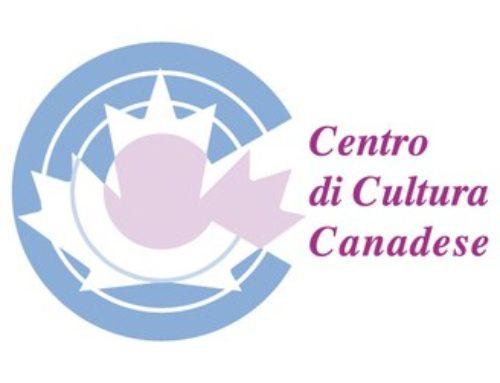 Ciclo di conferenze: La traduction en contexte francophone: pratiques et approches théoriques